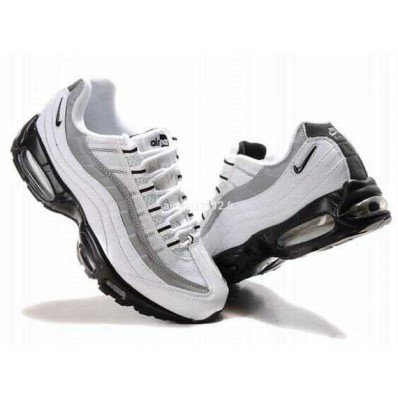 Site nike air max 95 homme pas cher site fiable 5411