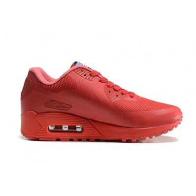 Site nike air max homme rouge en france 18173