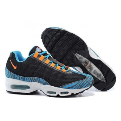 Site nike air max pas cher chine site francais 1615
