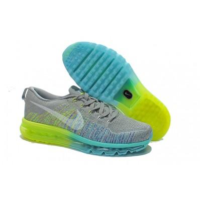 Site nike air max pas cher en chine Chaussures 2013