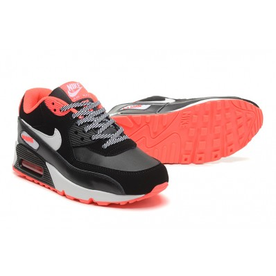 Site nike air max pas cher fille Chaussures 3121
