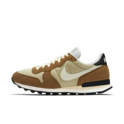Site nike internationalist homme France 212