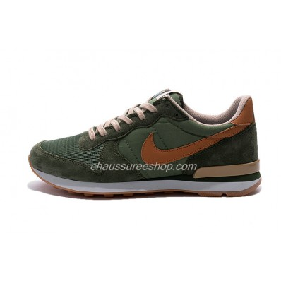 Site nike internationalist homme marron 2019 32362