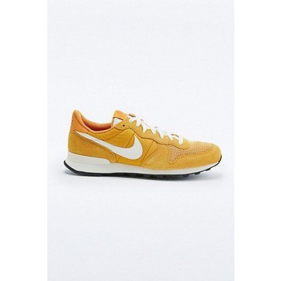 Site nike internationalist homme moutarde France 32722