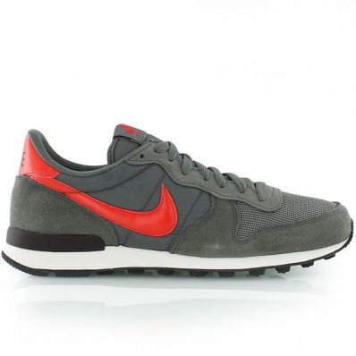 Site nike internationalist noir France 189