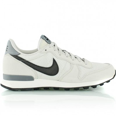 Site nike internationalist noir en soldes 181