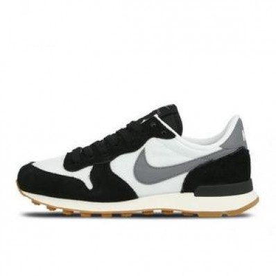 Site nike internationalist rose pas cher Chaussures 30217