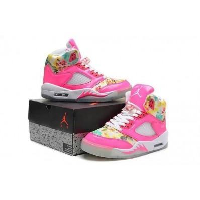 Site nike tn noir satin Chaussures 35757