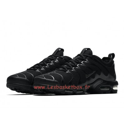 Site nike tn ultra homme destockage 36967