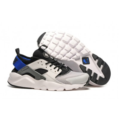 Soldes air huarache solde en france 277