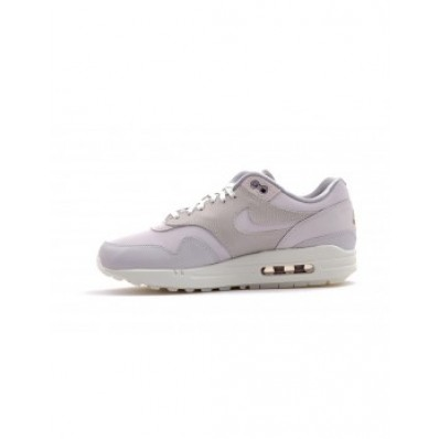 Soldes air max 1 blanche 2019 419