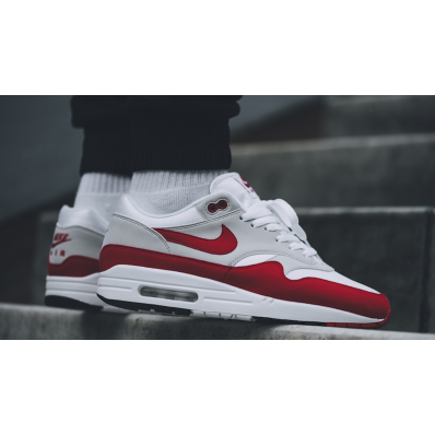 Soldes air max 1 flooded homme site francais 23083