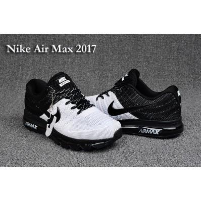 Soldes air max 2017 junior pas cher Site Officiel 2583