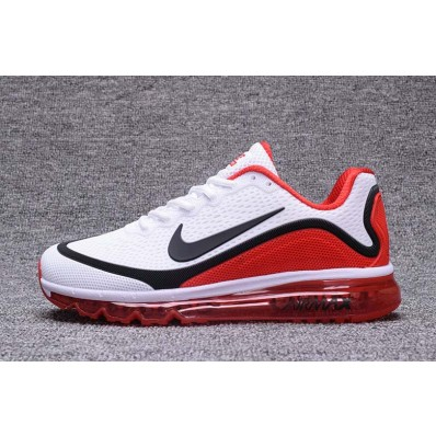 Soldes air max 2018 blanche 2019 626
