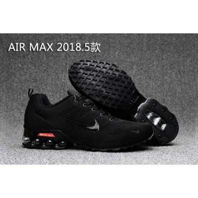 Soldes air max 2018 pas cher 2019 130