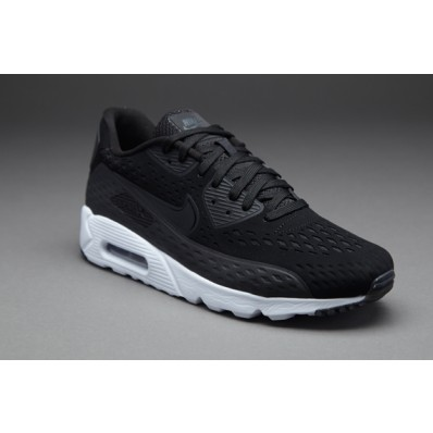 Soldes air max 90 ultra breathe homme Chaussures 22157