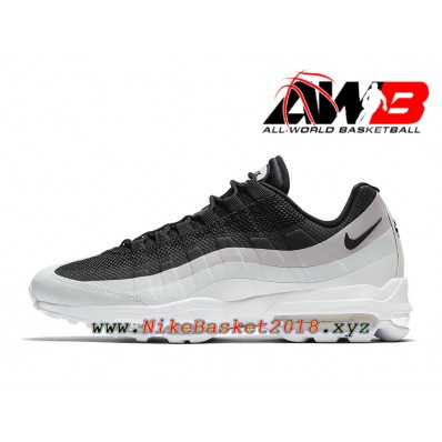 Soldes air max 95 nike pas cher Chaussures 3052