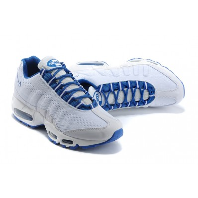 Soldes air max 95 pas cher amazon Chaussures 1231