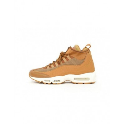 Soldes air max 95 sneakerboot pas cher site fiable 3740