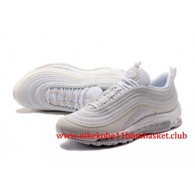 Soldes air max 97 or pas cher France 3262