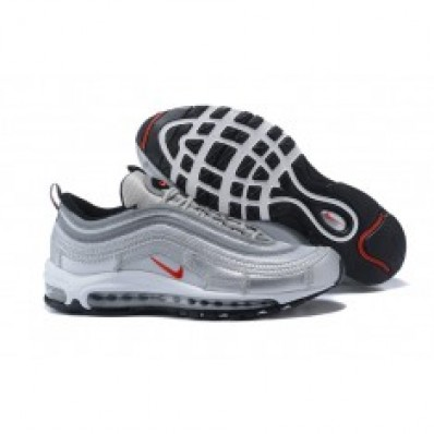 Soldes air max 97 or pas cher destockage 3265