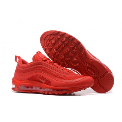 Soldes air max 97 rouge France 868
