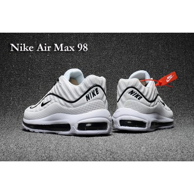 Soldes air max 98 homme Chaussures 943