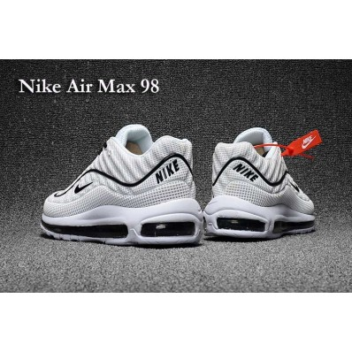 Soldes air max 98 solde Site Officiel 925