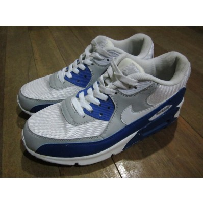 Soldes air max bw pas cher chine en france 1382