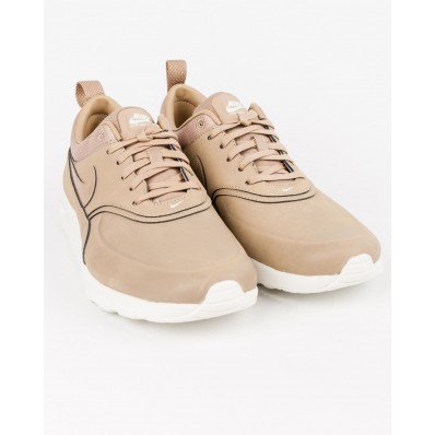 Soldes air max femme beige site fiable 11953