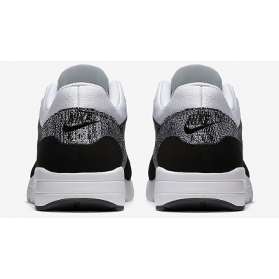 Soldes air max flyknit oreo pas cher en soldes 3222