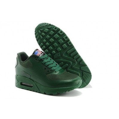 Soldes air max independence day pas cher site francais 1767
