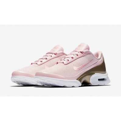 Soldes air max jewell blanche pas cher Chaussures 2681