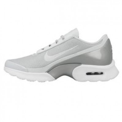 Soldes air max jewell pas cher Chaussures 2573