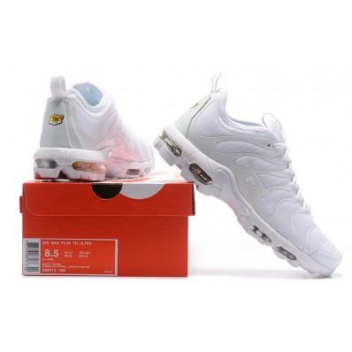 Soldes air max pas cher chine paypal Chaussures 1038