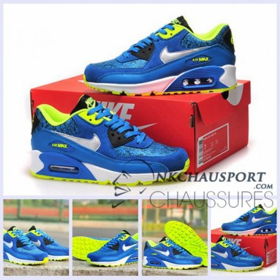 Soldes air max pas cher site chinois France 3667