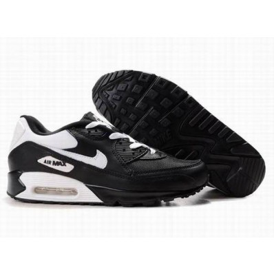 Soldes air max pas chere homme site fiable 1021