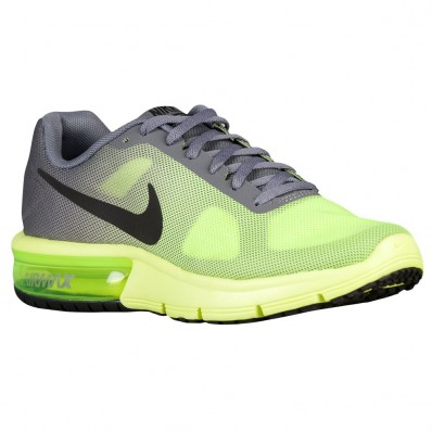 Soldes air max sequent pas cher site fiable 3757