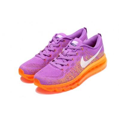 Soldes air max shoes pas cher en france 3793