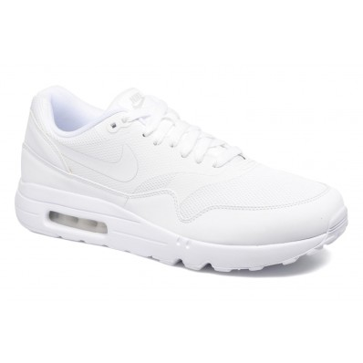 Soldes air max ultra 2.0 blanche Chaussures 29746