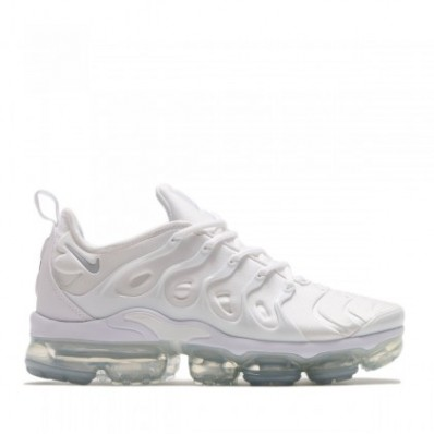 Soldes air vapor max blanche Chaussures 29892