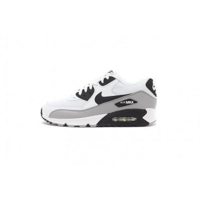 Soldes basket air max 90 femme Chaussures 20021