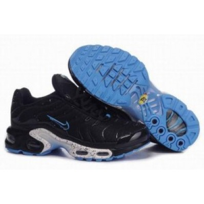 Soldes basket air max pas cher femme Chaussures 2154