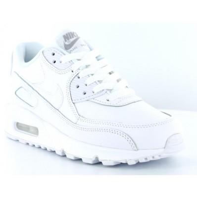 Soldes chaussure nike air max pas cher femme Site Officiel 2192