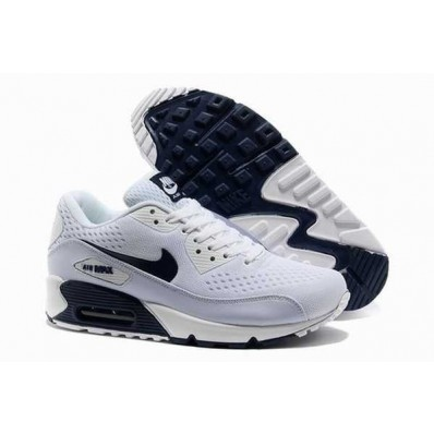 Soldes nike air max 90 femme taille 41 Site Officiel 20881