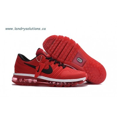 Soldes nike air max pas cher 2019 18