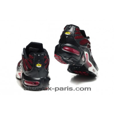soldes nike air max pas cher contrefa on prix en cours 1629. Black Bedroom Furniture Sets. Home Design Ideas