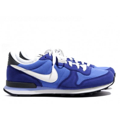 Soldes nike internationalist solde site fiable 194