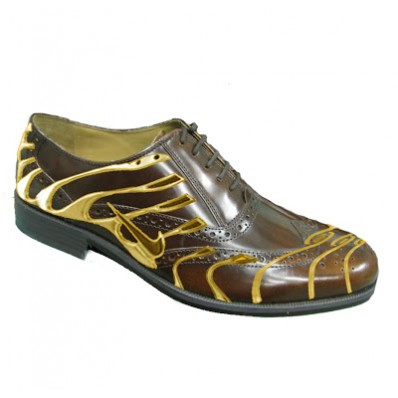 hot sales 3646a 5898a Soldes nike tn burberry pas cher France 34035