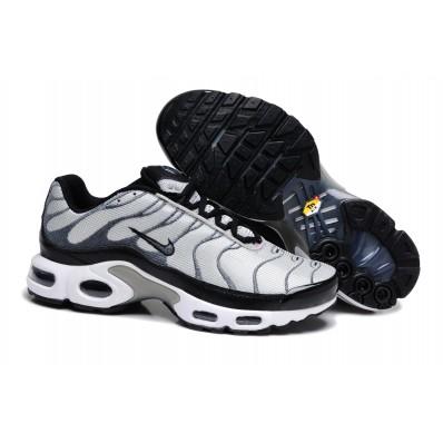 Soldes nike tn pas cher livraison dom tom Chaussures 33832